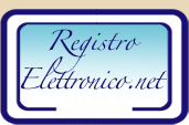 Registro Elettronico.net